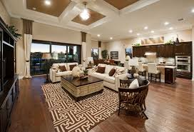 open floor plan homes. Perfect Design Open Floor Plan House Plans With Pictures Homes Zone A