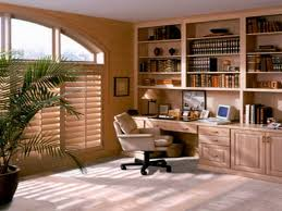 great home office ideas. simple great great home office decoration ideas throughout r