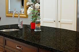 eco friendly countertops elemental green