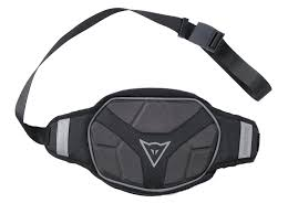 dainese d exchange s version bags motorcycle dainese shoes for dainese gloves closeout save off