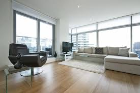 experience the look and feel of hardwood with luxury vinyl plank flooring