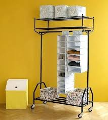 small space solutions furniture. Wardrobes For Small Spaces Storage Furniture Space Solutions Habitat