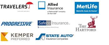 Safeco Insurance Quote Delectable Car Insurance Quotes Florida Insurance