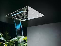 Regendusche Wellness Für Zuhause Badezimmercom