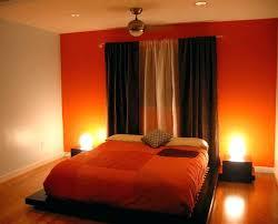 romantic bedroom lighting. Romantic Bedroom Lamps Lighting For Ideas With Floor Master . O