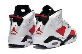 jordan shoes 2014 for boys. nike air jordan 6 shoes kid\\\u0027s white red black 2014 for boys -