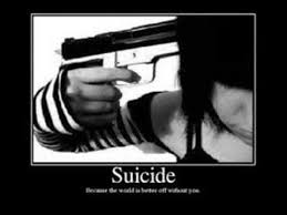 Suicidal Quotes Mesmerizing Suicide Quotes YouTube