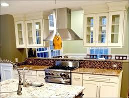 42 tall wall cabinets s kitchen designdriven us