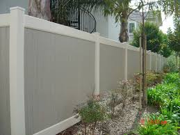vinyl fence panels. Installing Vinyl Fence Panels Vinyl Fence Panels I