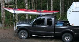 Receiver Hitch Kayak Rack Image Rv Trailer Hitch Kayak Rack – regdat ...