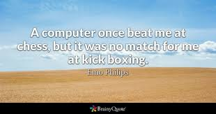 Computers Quotes BrainyQuote Cool Informative Wise Quotes