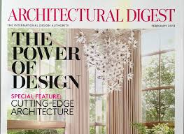 Top Usa Interior Design Magazines To Know
