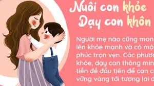 Top 3 câu chuyện cổ tích Việt Nam hay nhất dành cho bé mầm non, mẹ kể con  nghe