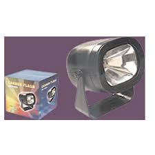 Strobe Light Walmart Enchanting CANON FLASH STROBE LIGHT Walmart