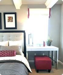 black bedroom design ideas for women. Grey Bedroom Designs Red And Related Post Black Design Ideas Yellow For Women