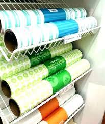 cabinet shelf liner shelf liner kitchen cabinet liners kitchen cabinet liners kitchen cabinet shelf liner target