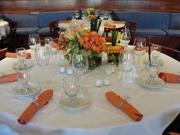 wedding reception decorations round table including centerpiece ideas best inspirations picture pictures to pin pinsdaddy