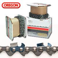 Oregon Saw Chain Conversion Chart Chainsaw Chain Reference Chart
