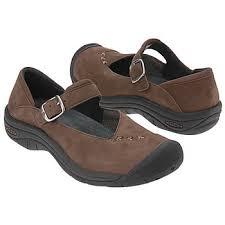 Keen Toddler Shoe Size Chart Keen Black Womens Newport H2 Keen Size Chart Keen Kanyon
