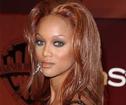 best hair color for green eyes