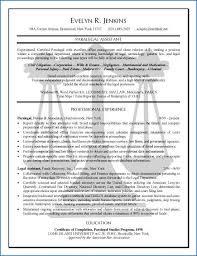 29 Litigation Paralegal Job Description Riverheadfd