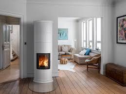 Kaminöfen Von Heta Dänisches Design Und Qualität Seit über