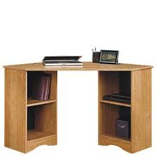 furniture for computers at home. student corner desk furniture for computers at home f