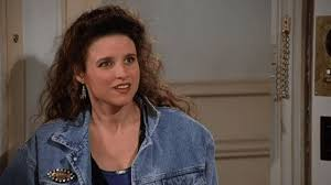 The Elaine Edit. Was 'Seinfeld's' Elaine Benes The <b>Original Hipster</b> ...