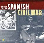 Songs of the Spanish Civil War, Vols. 1 & 2