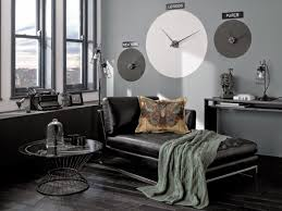 15 Cool wall paint color ideas for inspiration Dolf Krger