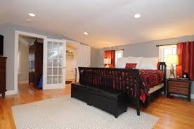 bedroom recessed lighting. Full Image For Recessed Lighting Bedroom 113 Design Master R