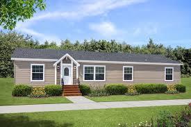 manufactured home advantage 2872 203 800 533