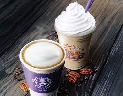 This is why our coffee master, jay isais, selects only the top 1% arabica beans that the world has to offer from latin america, east africa, and the pacific. Jollibee Buys Coffee Bean Tea Leaf Los Angeles Times