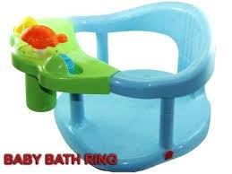 bath tub seat for babies get ations a baby bath ring seat bathtub with toy rack and water splash toys bath tub seat babies