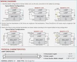 ballast bypass wiring diagram onlineromania info 12V LED Wiring Diagram keystone kt led36t8 96p 840 d 36w 120 277v 4000k 3800 lumen 8 t8