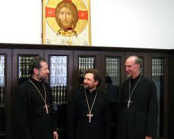 Совет по защите диссертаций Минская духовная академия Совет по защите кандидатских диссертаций Минской духовной академии впервые был сформирован в 2014 году в соответствии с Положением о порядке подготовки и