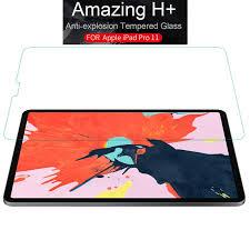 Cheap <b>New</b> Product 2019 Nillkin Amazing H+ <b>9H 2.5D</b> Tempered ...
