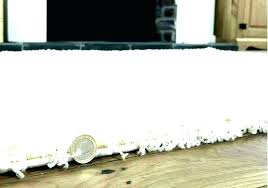 thick plush area rugs large white fluffy area rug plush rugs thick bedroom throw furniture los angeles