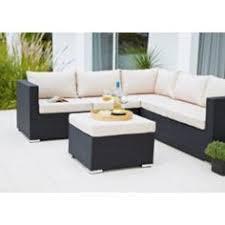 malibu 8 seater patio furniture set. http://www.argos.co.uk/static/product/ malibu 8 seater patio furniture set