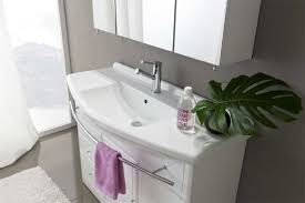 bathroom vanity 18 inch depth. delighful bathroom modest beautiful 18 inch depth bathroom vanity deep  ideas throughout e