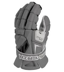 Maverik M4 Gloves Size Chart Factory Custom