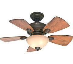 hunter douglas ceiling fan light parts hunter douglas ceiling fan replacement parts hunter douglas ceiling fan light blinking hunter ceiling fans for