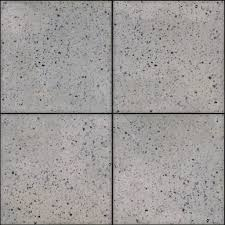 black marble texture tile. Unique Marble Res Intended Black Marble Texture Tile O