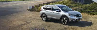 buy v lease buy vs lease honda cars of mckinney