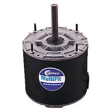 ao smith 1 2 hp motor wiring diagram wiring diagram emerson motor wiring diagram