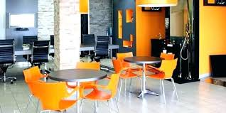 office paint schemes. Office Color Schemes Best Colors Paint For Dining Room Red Commercial F