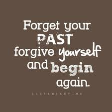 Letting Go Of The Past Quotes 16 Amazing Forgive And Let Go Of The Past R Pinterest Thoughts