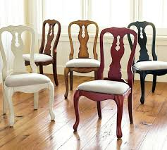 ed dining room chairs