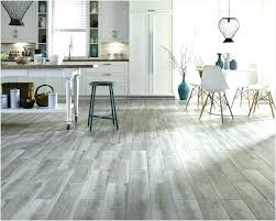 rectified wood look porcelain tile comfortable wood look porcelain tile no grout rectified tile grout