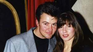 Paul Young's wife passes away aged 52 | Closer